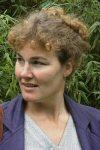 Coby Pronk heeft de volgende kwalificaties, die zij gebruikt in haar werk: ... - coby